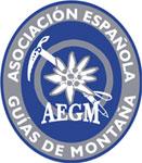 Asociación Española de Guías de Montaña